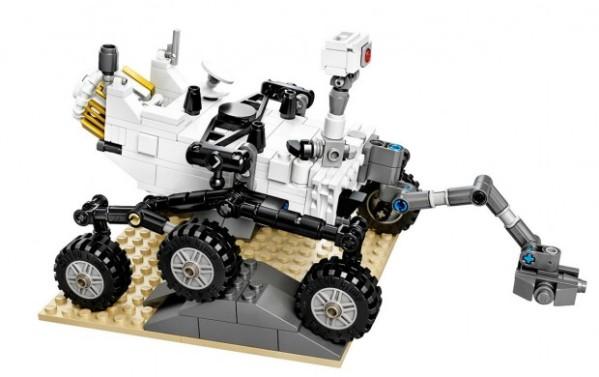 lego_mars_curiosity_rover_2-620x390