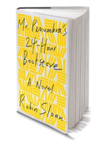 mr_penumbras_24_hour_bookstore