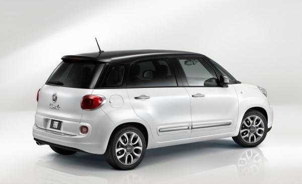 fiat-500l-lounge-picture