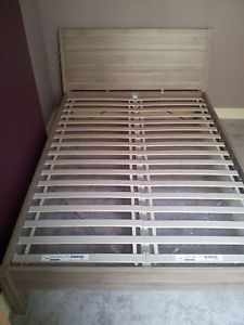 Tuft Amp Needle S 10 Mattress A Review And A New Ikea Bed