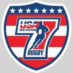 USASevens_Logo