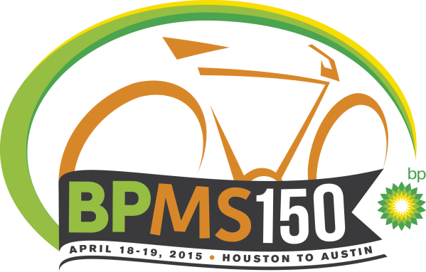 TXH_2015_BP_MS_150_-_Logo_-_Full_Color