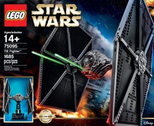 Lego-Tie-Fighter-UCS-2